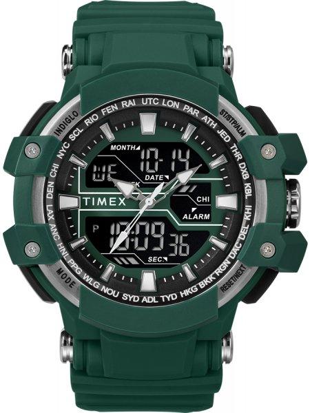 Zegarek Timex TW5M22800 - duże 1