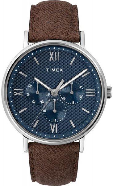 Timex TW2T35100 Southview