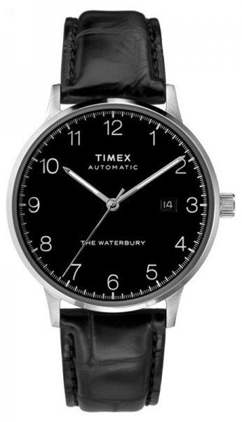 Zegarek Timex  TW2T70000 - duże 1