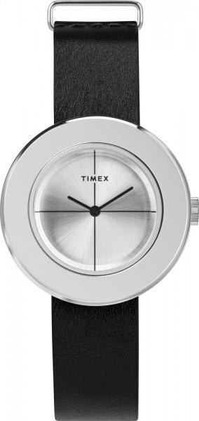 Zegarek Timex TWG020100 - duże 1