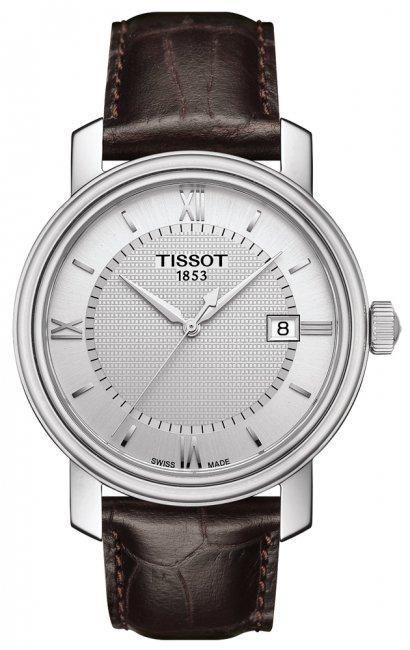 T097.410.16.038.00 - zegarek męski - duże 3