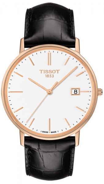 Tissot T922.410.76.011.00 Goldrun GOLDRUN 18K GOLD