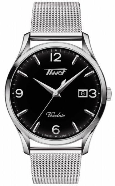 T118.410.11.057.00 - zegarek męski - duże 3