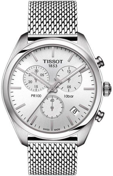 T101.417.11.031.02 - zegarek męski - duże 3