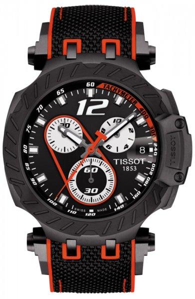 T115.417.37.057.01 - zegarek męski - duże 3