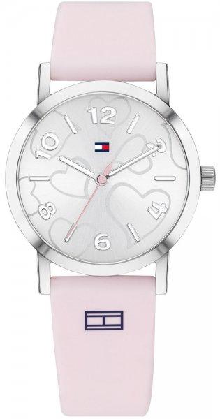 Zegarek Tommy Hilfiger 1782045 - duże 1