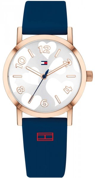 Zegarek Tommy Hilfiger 1782046 - duże 1