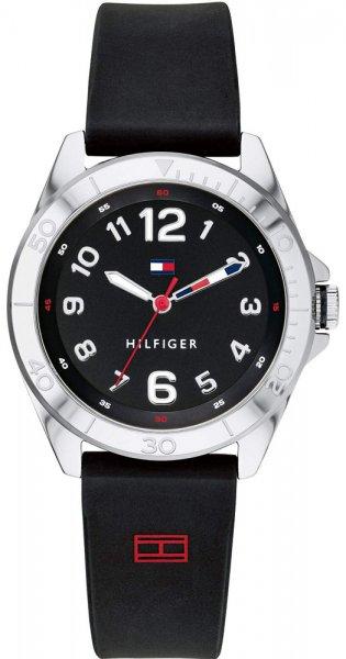 Zegarek dla chłopca Tommy Hilfiger męskie 1791599 - duże 1