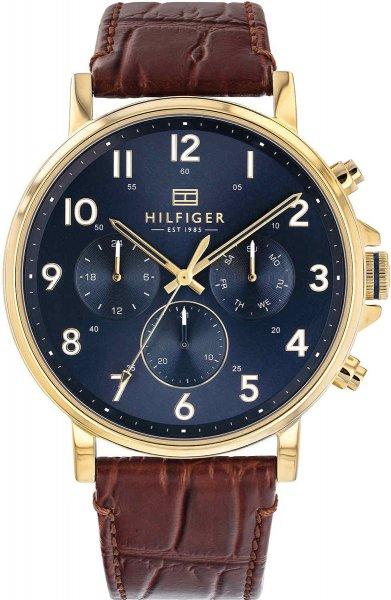 Zegarek Tommy Hilfiger 1710380 - duże 1