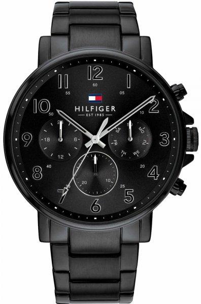 Zegarek Tommy Hilfiger 1710383 - duże 1