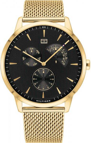 Zegarek Tommy Hilfiger 1710386 - duże 1
