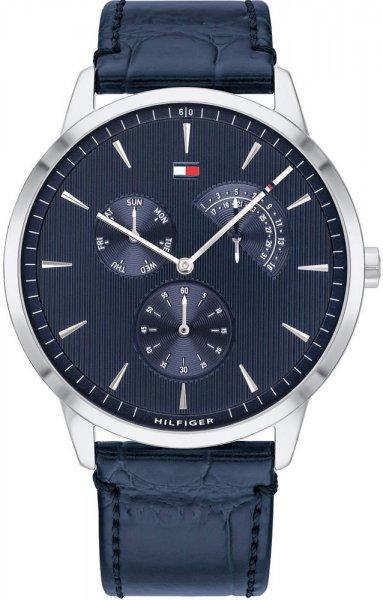 Zegarek Tommy Hilfiger 1710387 - duże 1