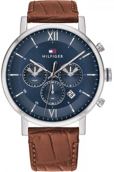 Zegarek Tommy Hilfiger 1710393 - duże 1