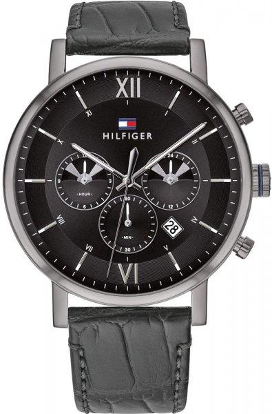 Zegarek Tommy Hilfiger 1710395 - duże 1