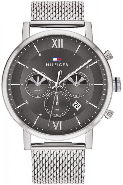 Zegarek Tommy Hilfiger 1710396 - duże 1