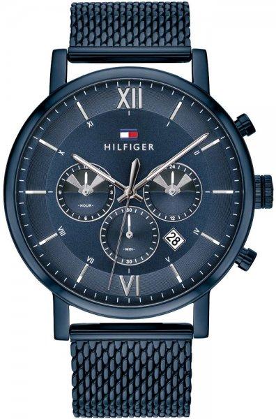 Zegarek Tommy Hilfiger 1710397 - duże 1