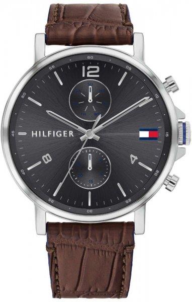 1710416 - zegarek męski - duże 3