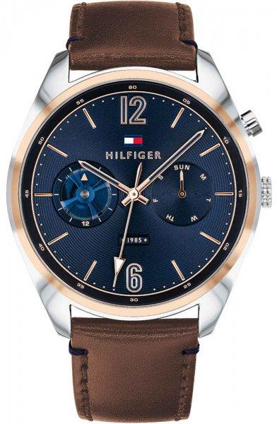 Zegarek Tommy Hilfiger  1791549 - duże 1