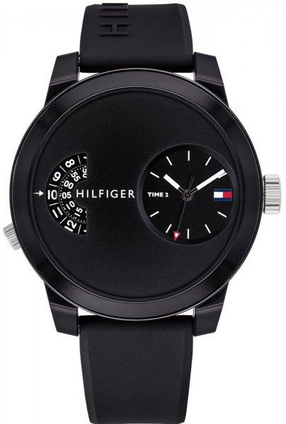 Zegarek Tommy Hilfiger 1791555 - duże 1