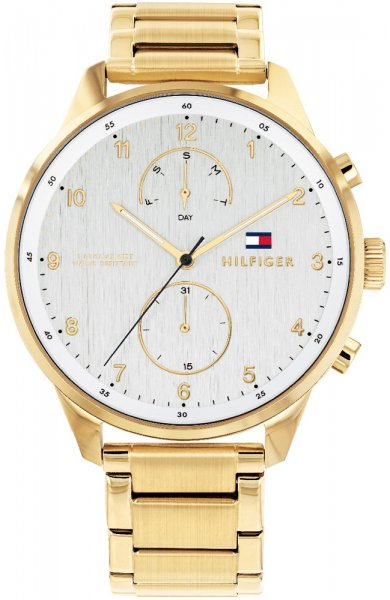 Zegarek Tommy Hilfiger 1791576 - duże 1