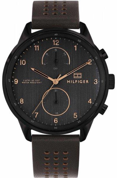 Zegarek Tommy Hilfiger 1791577 - duże 1