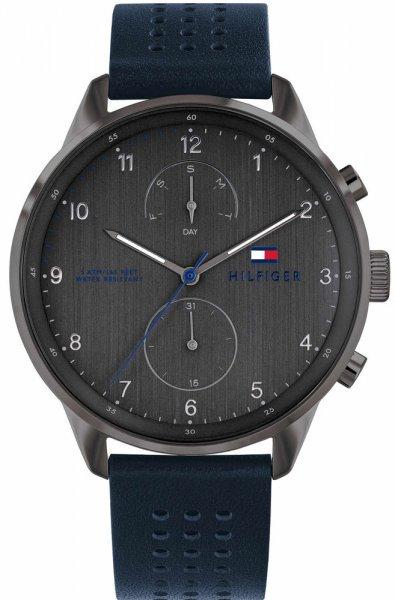 Zegarek Tommy Hilfiger 1791578 - duże 1