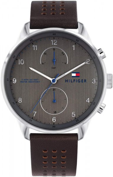 Zegarek Tommy Hilfiger 1791579 - duże 1
