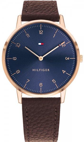 Zegarek Tommy Hilfiger 1791582 - duże 1