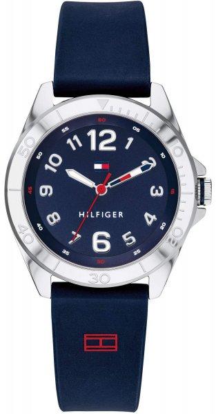 Zegarek Tommy Hilfiger 1791598 - duże 1