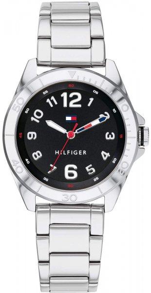 Zegarek Tommy Hilfiger  1791601 - duże 1
