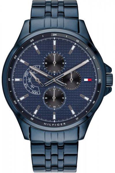 Zegarek Tommy Hilfiger 1791618 - duże 1