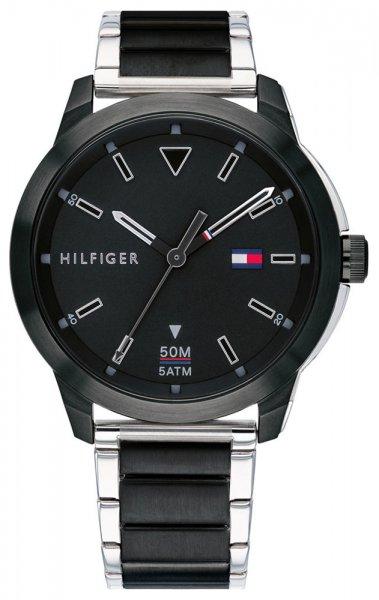 1791619 - zegarek męski - duże 3