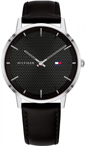 Zegarek Tommy Hilfiger 1791651-POWYSTAWOWY - duże 1