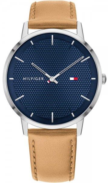 Zegarek Tommy Hilfiger 1791652 - duże 1