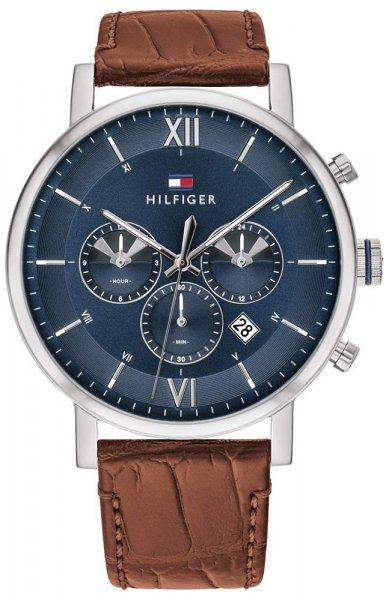 Zegarek Tommy Hilfiger 2770062 - duże 1