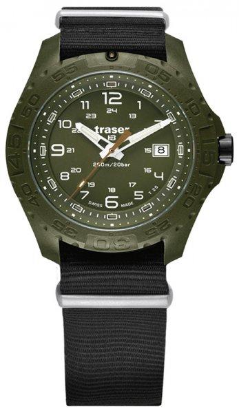 Zegarek Traser TS-106626 - duże 1