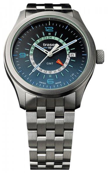 Zegarek Traser TS-107036-POWYSTAWOWY - duże 1