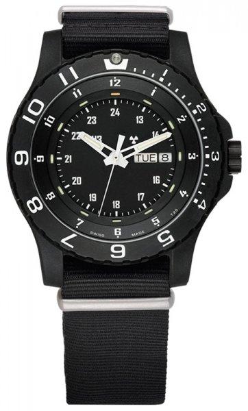 Zegarek Traser TS-100269 - duże 1