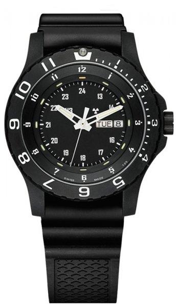 Zegarek Traser TS-100376 - duże 1