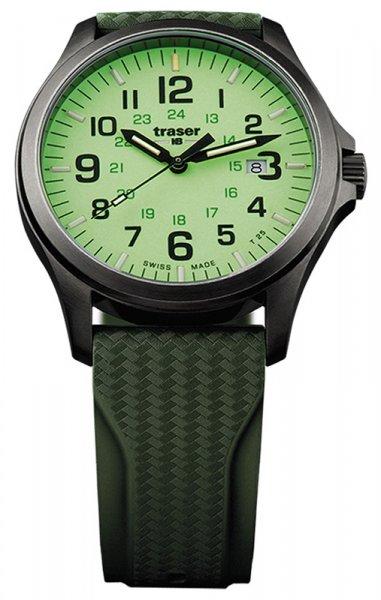 TS-107424 - zegarek męski - duże 3