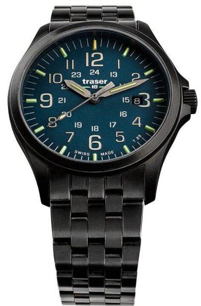 TS-108739 - zegarek męski - duże 3