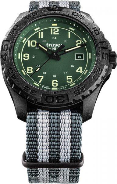 Zegarek Traser TS-109039 - duże 1