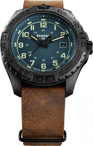 TS-109040 - zegarek męski - duże 3