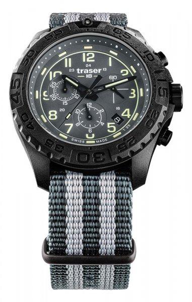 TS-109046 - zegarek męski - duże 3