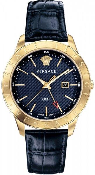 Zegarek męski Versace univers VEBK00318 - duże 1