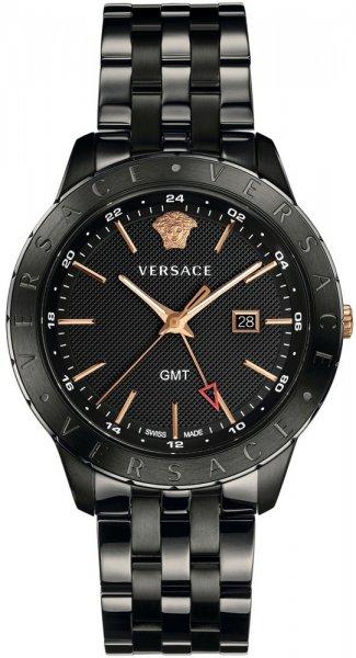 Zegarek Versace VEBK00618 - duże 1