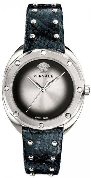 Zegarek Versace VEBM00118 - duże 1