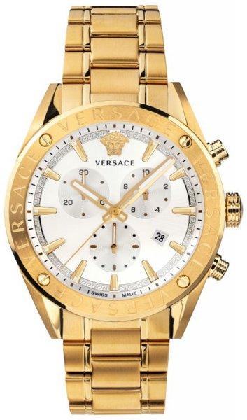Zegarek Versace VEHB00719 - duże 1