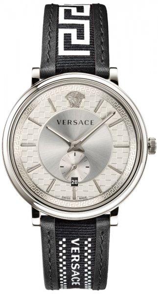 Zegarek Versace VEBQ01219 - duże 1