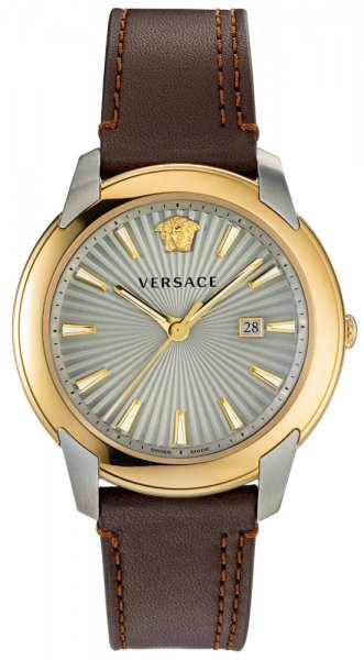 VELQ00219 - zegarek męski - duże 3